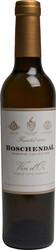 Boschendal Vin d' Or Voor