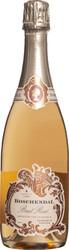 4552000 Boschendal Boschendal Brut Rosé Non Vintage [staand]