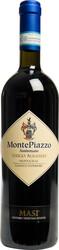 Serego Alighieri Monte Piazzo voor