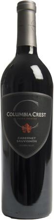 Columbia Crest Grand Estates Cabernet Sauvignon