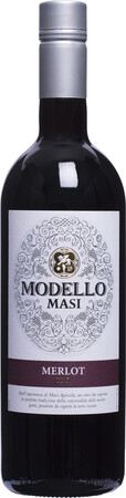 5027000 Masi Masi Merlot [staand]