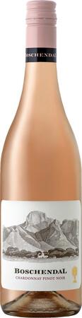 Boschendal Sommelier Chardonnay Pinot Noir