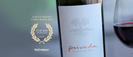 21-Privada-beste-Argentijnse-wijn