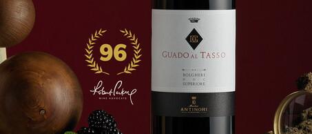 22-Guado-al-Tasso-2016-de-beste-score-ooit