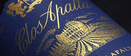 24-Clos-Apalta-2016