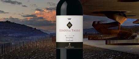 31-Super-Tuscan-Guado-al-Tasso