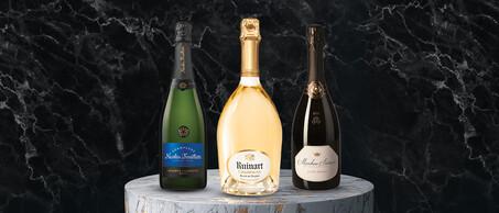 35-Iconische-Champagnes