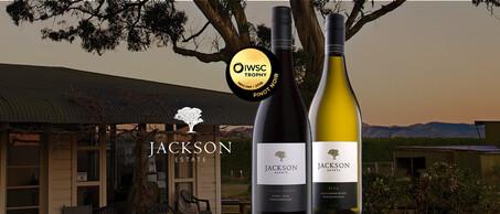36-Het-beste-uit-nieuw-zeeland-Jackson-Estate