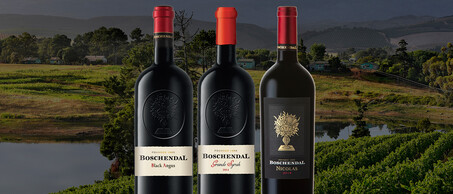 63-The-Heritage-Collection-van-Boschendal