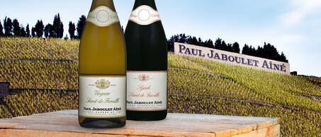 74-Voorinschrijving-Paul-Jaboulet