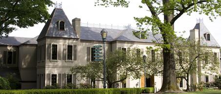 ChateauSte.Michelle estate
