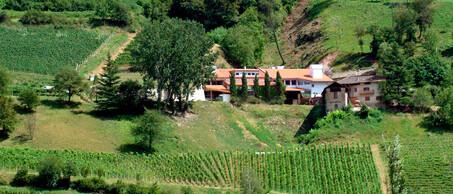 FranzHaas estate