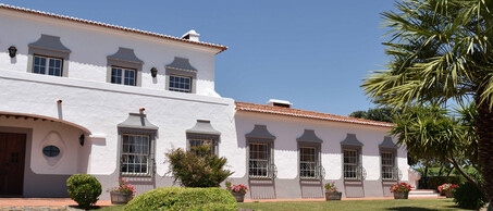 JoaoPortugalRamos wijnhuis