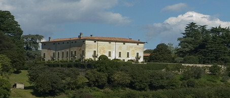TENUTA MONTENISA estate