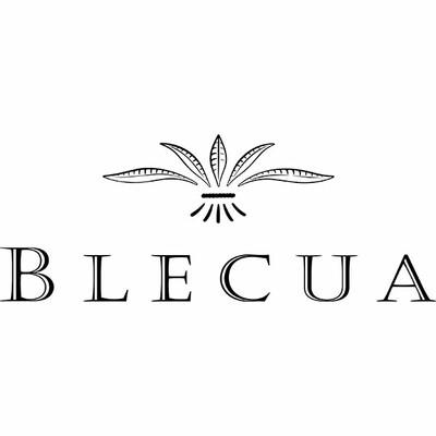 Logo Blecua