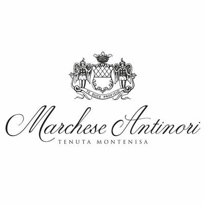 Logo Marchese Antinori
