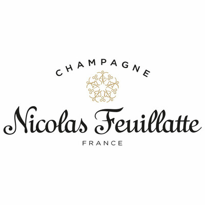 Logo Nicolas Feuillatte