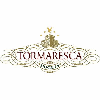 Logo Tormaresca