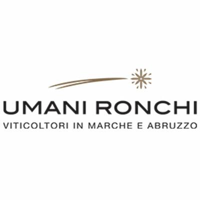Logo Umani ronchi