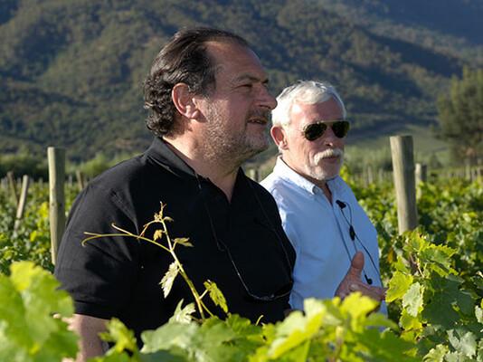 Clos_apalta_winemaker.jpg