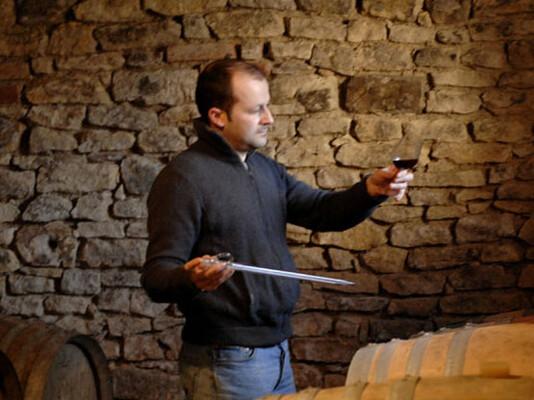 Wijnmakers Boeckel