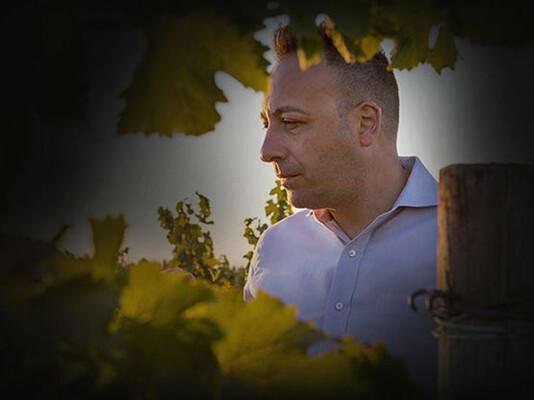 Wijnmakers Columbia Crest