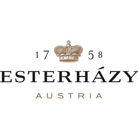 Esterházy