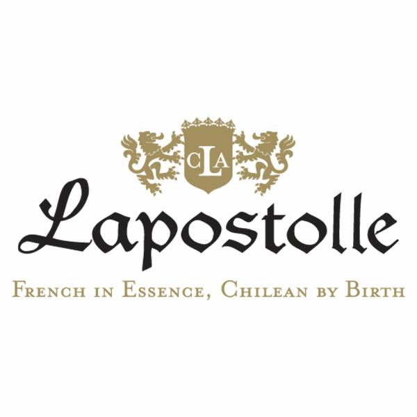 Lapostolle